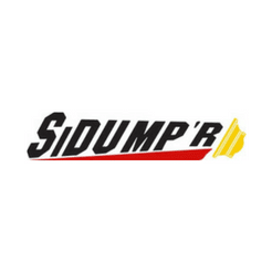 QuickLoad now standard on Sidump'r Trailers