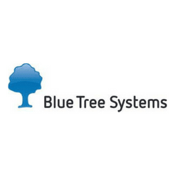 Blue Tree Systems and Air-Weigh Integrate