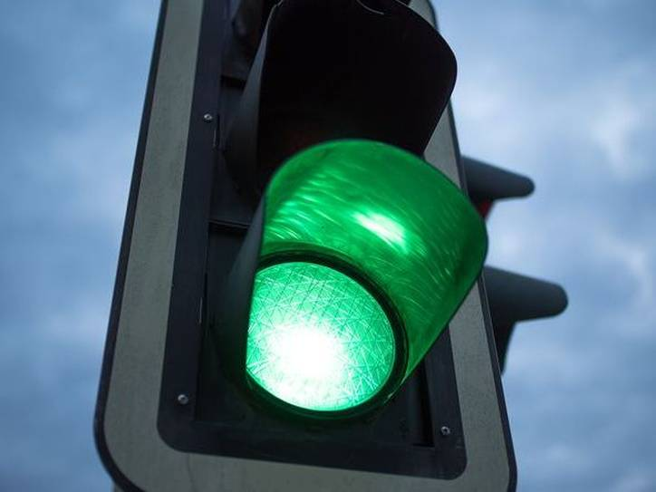 "Work truck scales – a ""green light"" for drivers to get on the road safely and legally"
