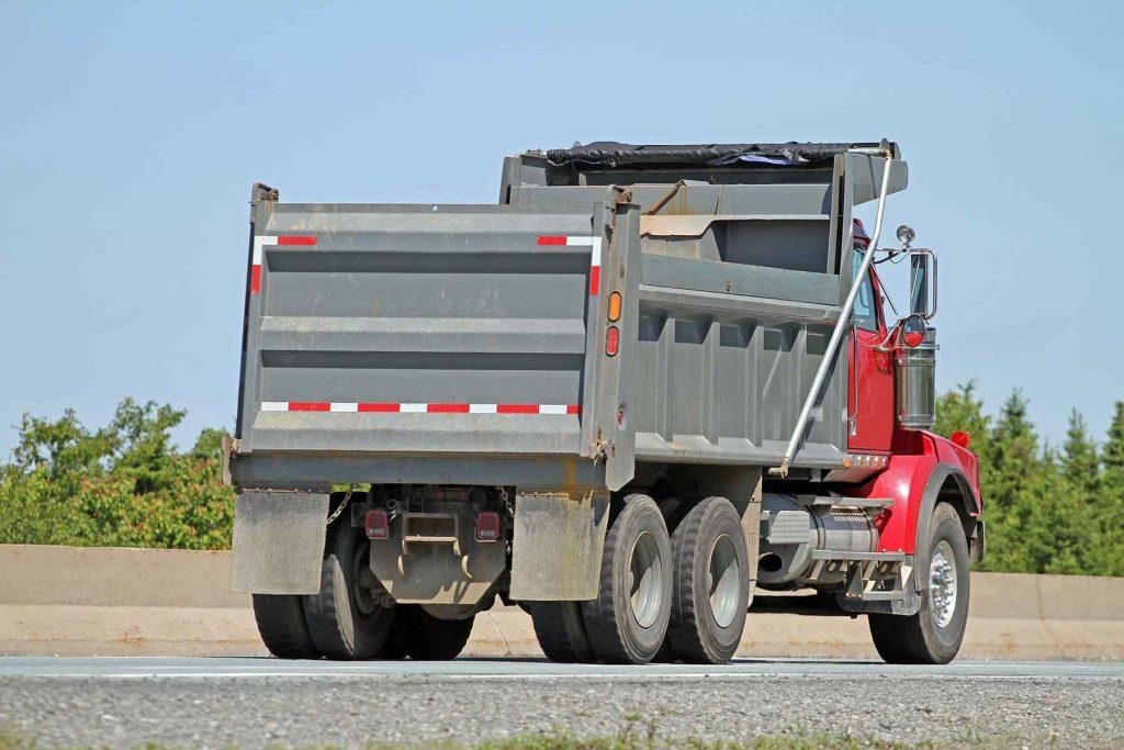 Red-Dump-Truck-Travelling-On-Highway-To-Construction-Site-844212682_5184x3456-(1)<dataavatar hidden data-avatar-url=https://secure.gravatar.com/avatar/7a785b3b06a58511717183a13a93c1cb?s=96&d=mm&r=g></dataavatar>