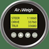 AirWeighGauge<dataavatar hidden data-avatar-url=https://secure.gravatar.com/avatar/7a785b3b06a58511717183a13a93c1cb?s=96&d=mm&r=g></dataavatar>