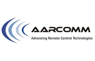 Aarcomm advancing remote control technologies
