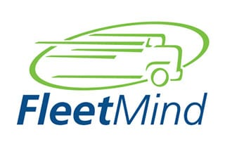 Fleet Mind