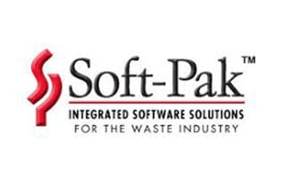 Soft-Pak Integrated Software Solutions