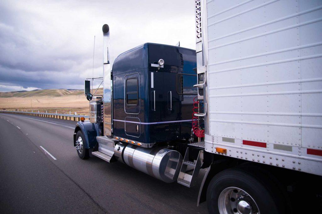 truck<dataavatar hidden data-avatar-url=https://secure.gravatar.com/avatar/7a785b3b06a58511717183a13a93c1cb?s=96&d=mm&r=g></dataavatar>
