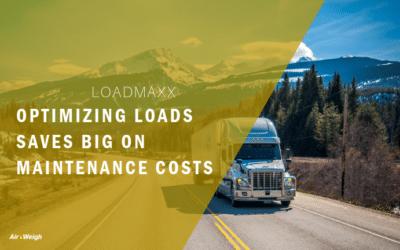 LoadMaxx ROI: Optimizing Loads Saves Big on Maintenance Costs