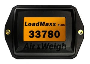 LoadMaxx Plus