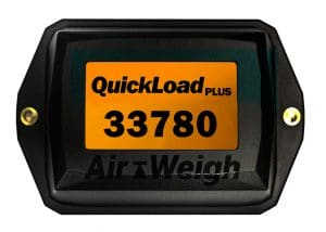 QuickLoad Plus